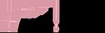 Eye Noon Optical Logo