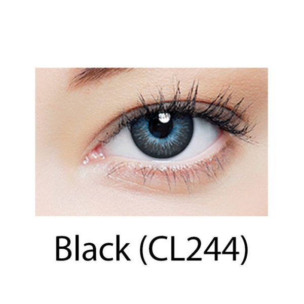 [Daily] Eyedia Clearcolor 1-Day (1 Month)