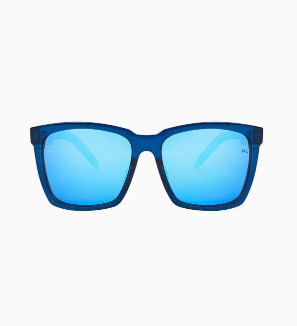 Attem Core ATC2001 Polarized Sports Sunglasses