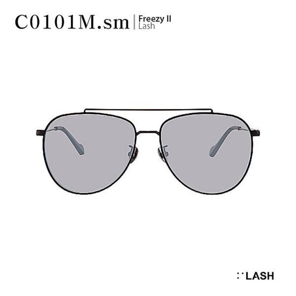 Lash Freezy II C0101M