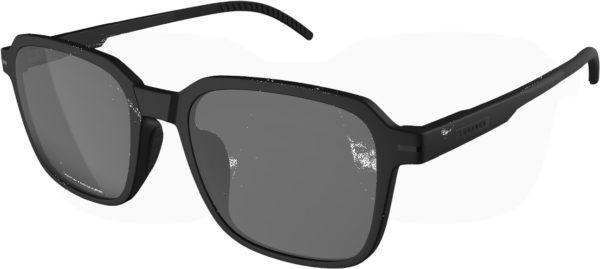 Sodamon ATTEM FIT ATF2103 Near-Infrared Blocking Sunglasses