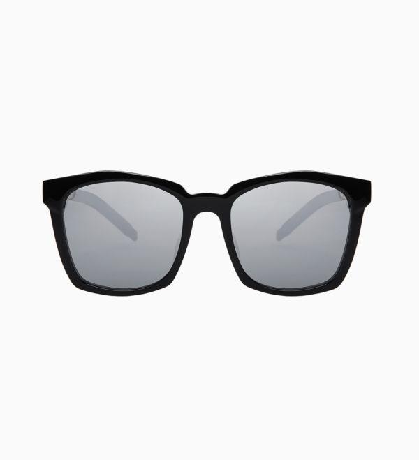 Attem Core ATC2002 Polarized Sports Sunglasses
