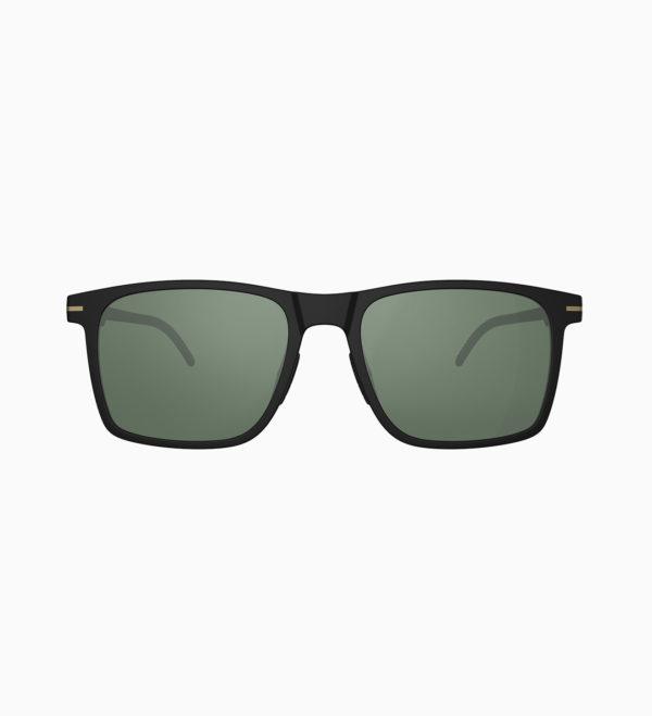 Sodamon Attem Fit ATF2101 Near-Infrared Blocking Sunglasses C03