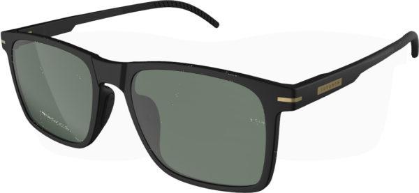 Sodamon Attem Fit ATF2101 Near-Infrared Blocking Sunglasses