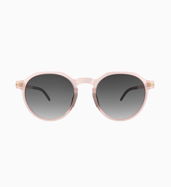Sodamon Attem Fit ATF2102 Near-Infrared Blocking Sunglasses