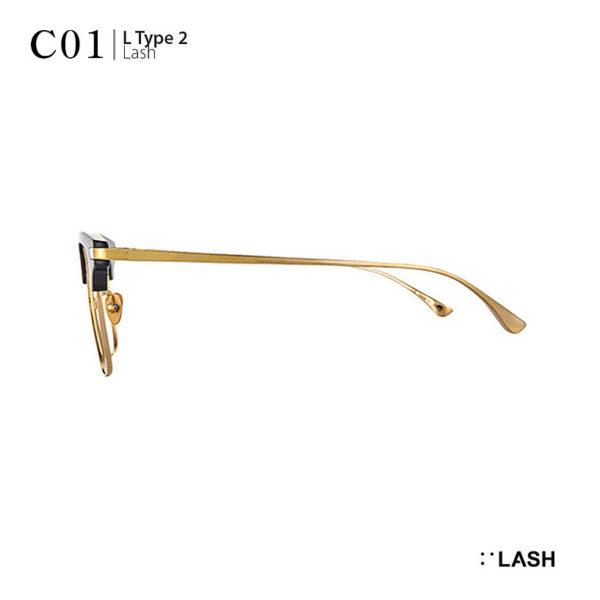 Lash L-TYPE2