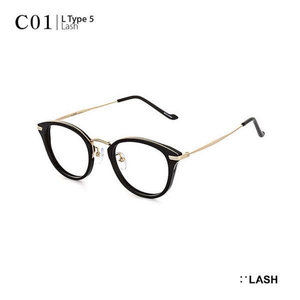 Lash L-TYPE5